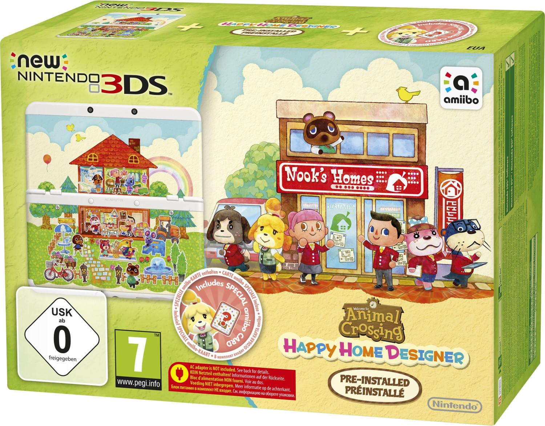 Animal Crossing Happy Home Designer   Animal Crossing Wiki