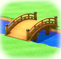 Japan-Brücke