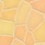 Terrakottaweg