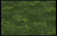Dschungeltarn-Karte