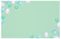 Juwelenkarte