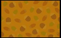 Eichelkarte