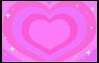 Herzchenkarte