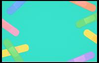 Pflasterkarte
