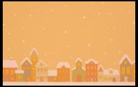 Altstadt-Karte