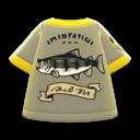 Anglershirt