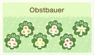 Obstbauer