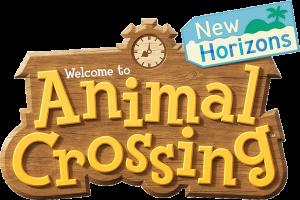 Animal Crossing: New Horizons - Animal Crossing Wiki