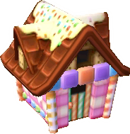 Acnl Happy Home Designer Avoir L Ordinateur