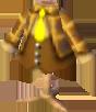 Berthold - Animal Crossing Wiki