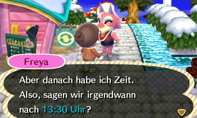 Acnl briefe