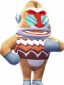 Kong in Animal Crossing: New Leaf