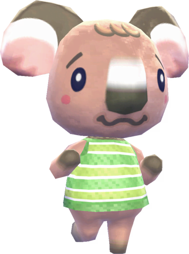 Molly New Leaf Home