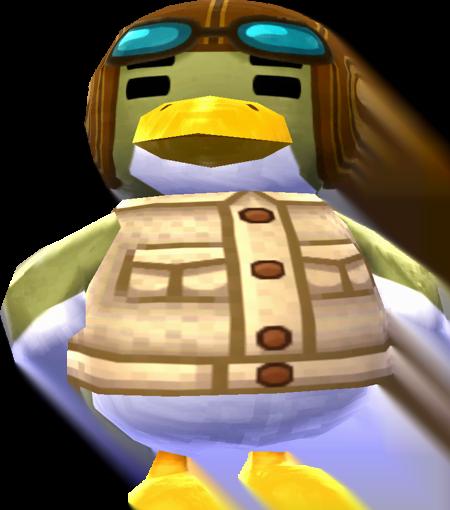 Max - Animal Crossing Wiki