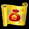 DS-Gold-Karte