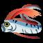 Riemenfisch