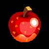 1a-Apfel