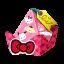 Sanrio Characters-Ge.