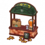 acpc:katalog:herbstcafe.png