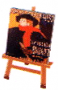 acww:gemaelde:toulouse-lautrec.png
