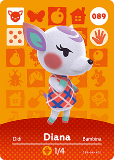 Animal Crossing New Leaf Coffee Place Guy