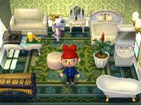 anette animal crossing wiki. Black Bedroom Furniture Sets. Home Design Ideas