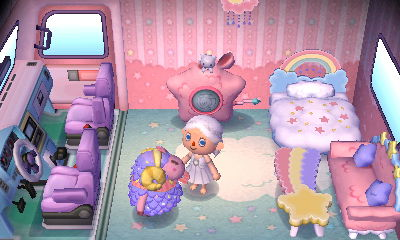 Acnl New Furniture In Shop Gamefaqs