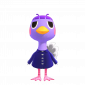 Isabella in Animal Crossing: New Horizons