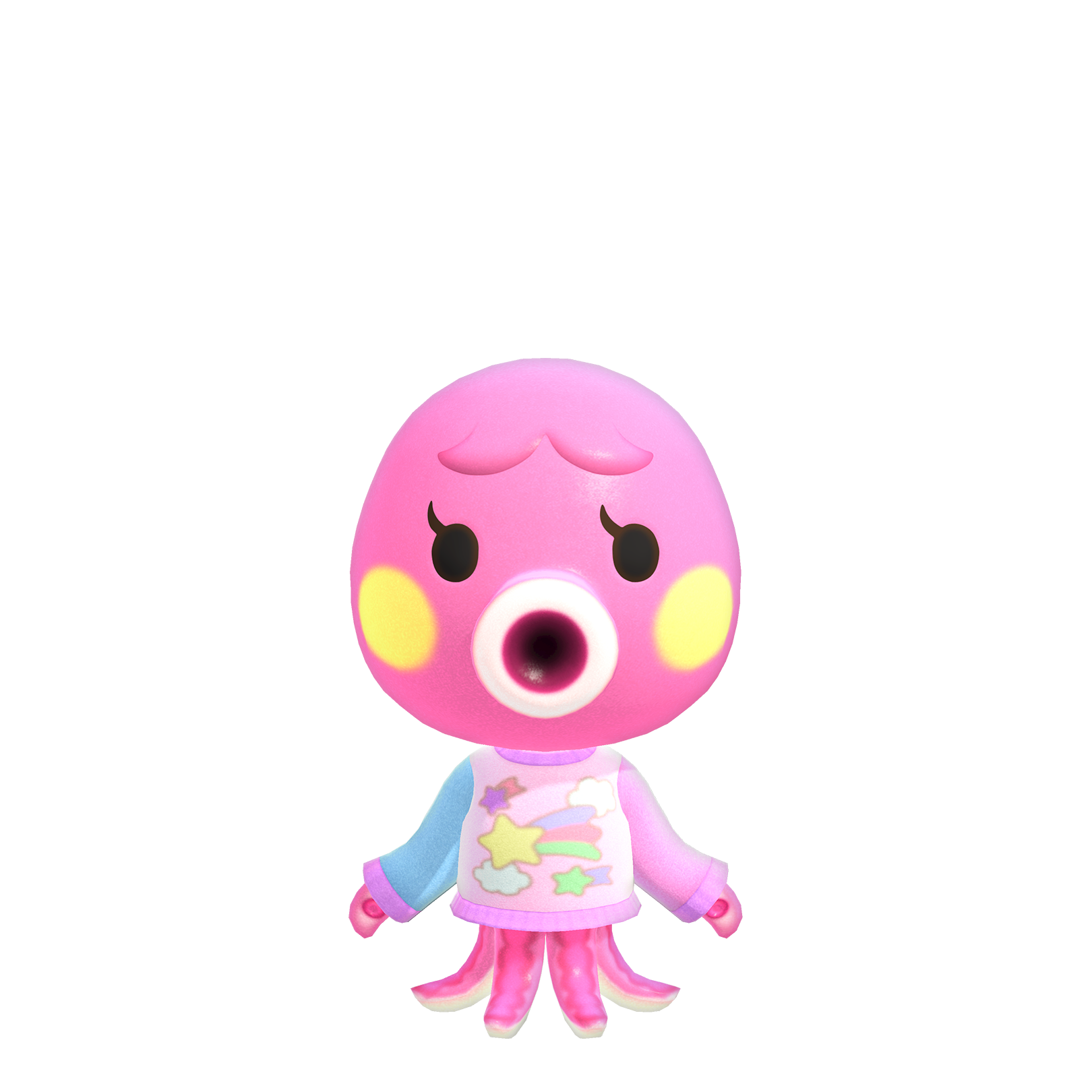 Marianne Animal Crossing Wiki