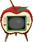 Apfel set new leaf animal crossing wiki Katalog einrichtung