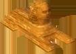 Gypten thema new leaf animal crossing wiki for Einrichtung katalog