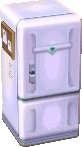 Küchen-Set (New Leaf) - Animal Crossing Wiki on Kitchen Counter Animal Crossing  id=68382