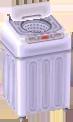 Washer Dryer Set Kitchen
