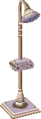 Badezimmer set new leaf animal crossing wiki for Einrichtung katalog
