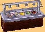Einrichtungsgegenst Nde S Z New Leaf Animal Crossing Wiki