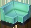 Sitzm 246 Bel Set New Leaf Animal Crossing Wiki