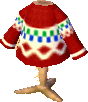 Animal Crossing New Leaf Lefty Lucky Cat