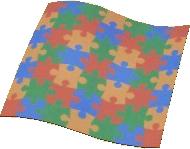 Teppiche Und B 246 Den New Leaf Animal Crossing Wiki