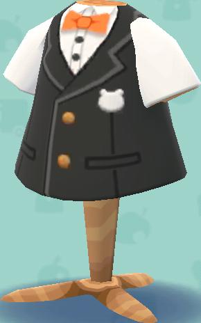 Konditorei (Pocket Camp) - Animal Crossing Wiki on Kitchen Counter Animal Crossing  id=22237