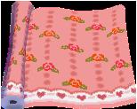 Tapeten Und W Nde Wild World Animal Crossing Wiki